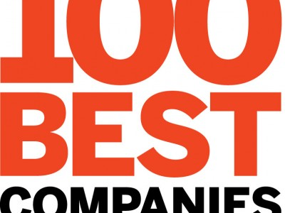 Top 10 Companies to work for