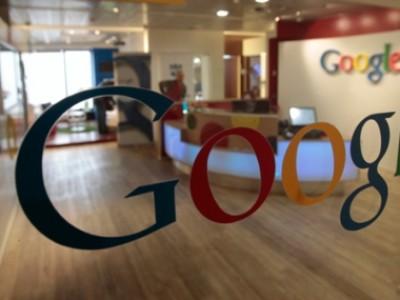 Nueva tienda de Google en Nueva York