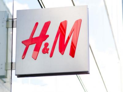 H&M Man nueva tienda exclusiva para hombres