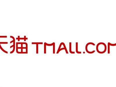 Tmall aliado retail
