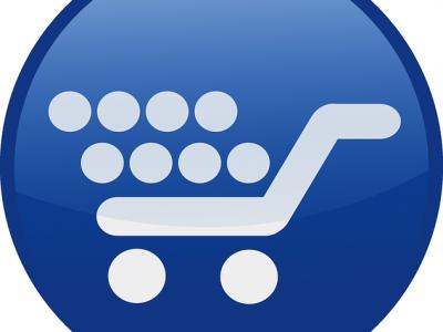 Ventajas de una app en el sector de la alimentación.