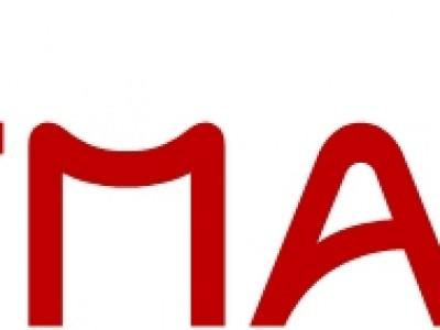 Logo TMall, Alibaba Group