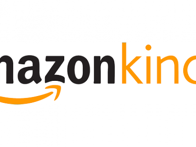 Amazon lanza su tarifa de Kindle Unlimited