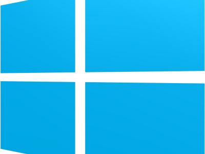 Windows 7 and Windows 8 retail sales