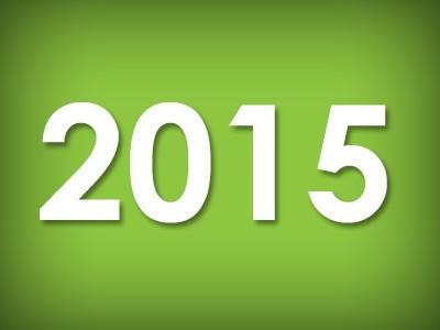 5 claves para un retail de éxito en 2015