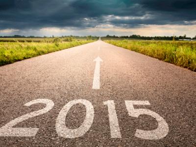 Los nuevos hábitos de consumo en 2015