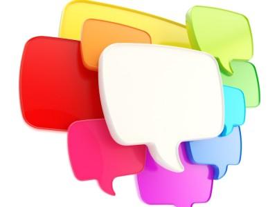El sector de la distribución gana mucho terreno en las redes sociales