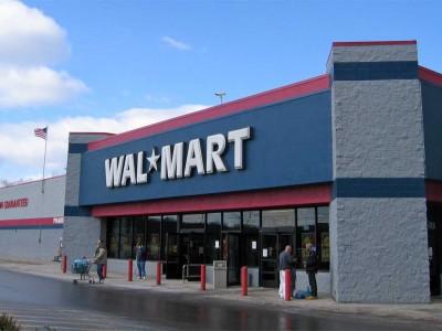 Los top 10 Retailers en USA y sus números