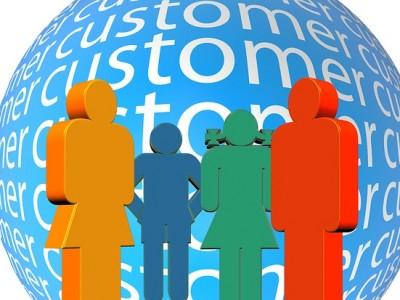 Centro de Excelencia Retail: La experiencia del cliente
