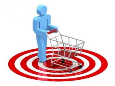 Siete de cada diez consumidores han participado en al menos un programa de fidelización en 2014