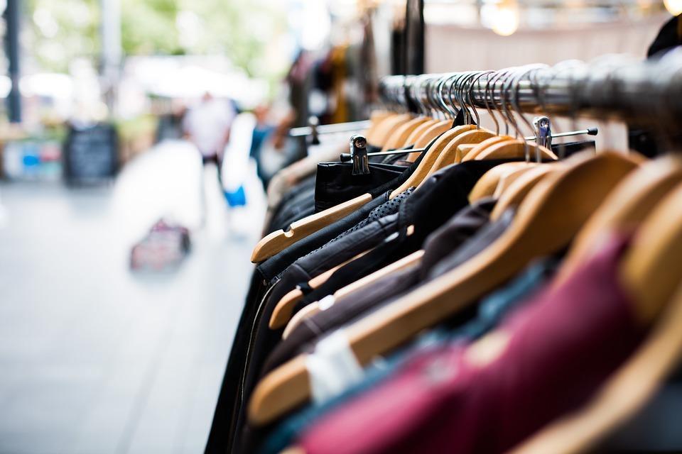 Estrategia vender más en Retail