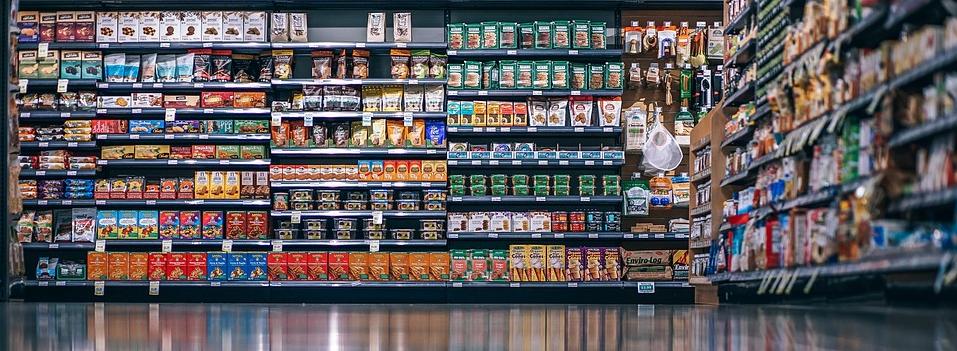 Como los grandes retailers impactan en los consumidores