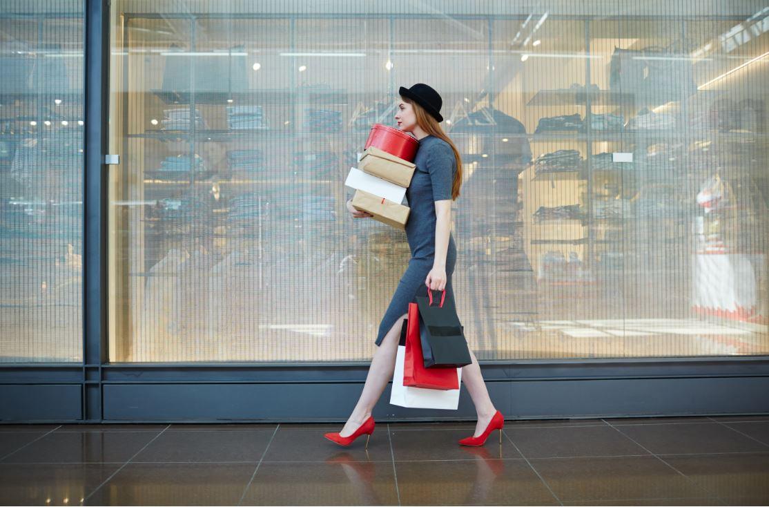 retail intelligence para empresas
