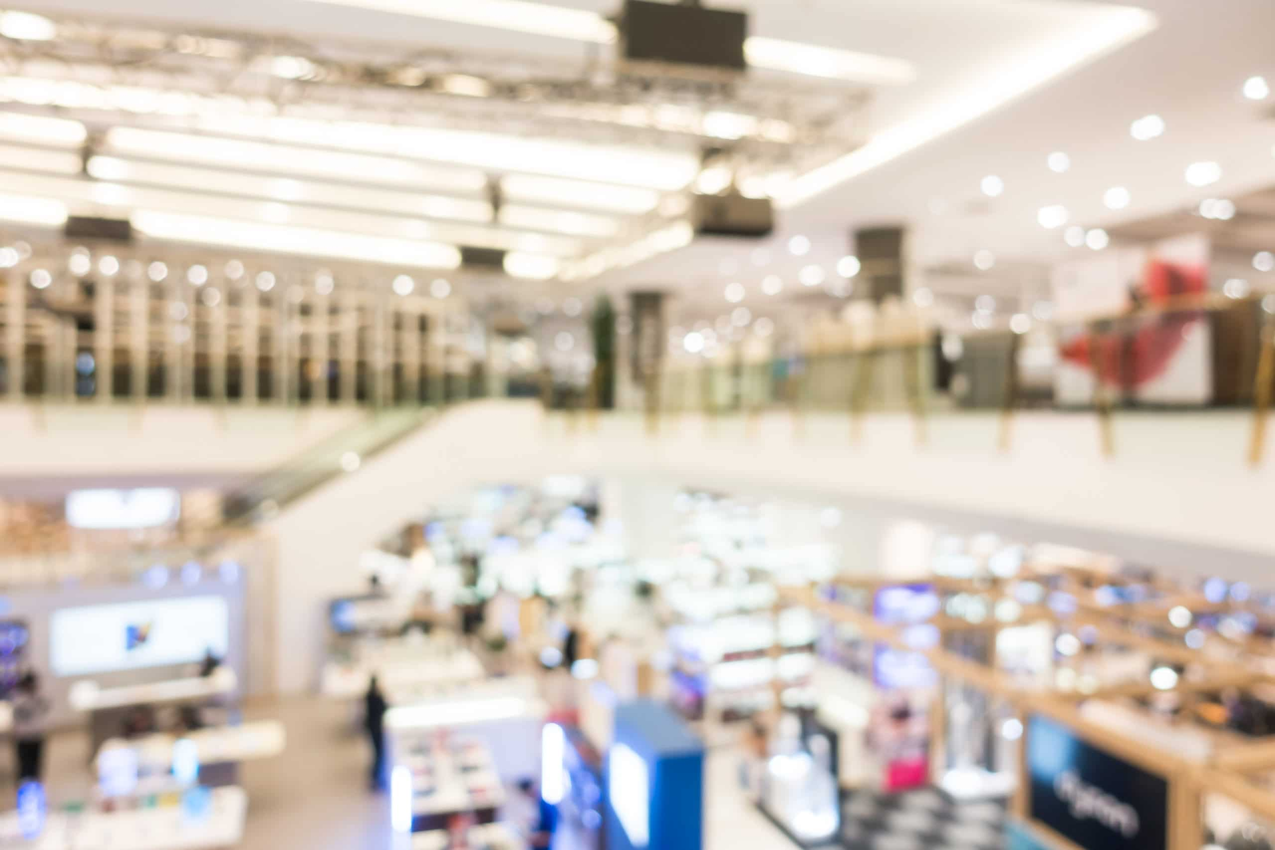 retail general