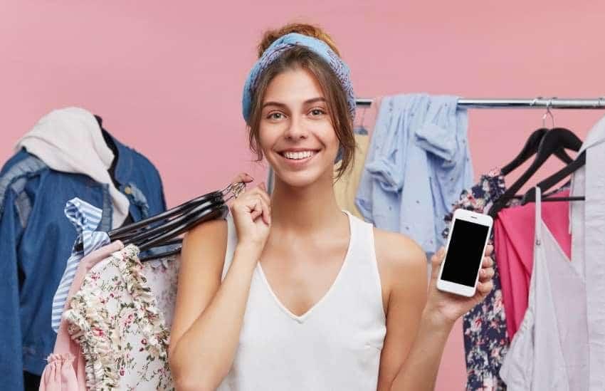 Retail estratégico ante la escasez de clientes