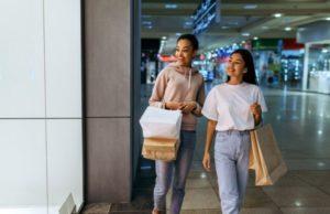 Shopper marketing: crear experiencias